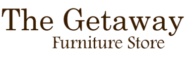 The GetawayFurniture Store